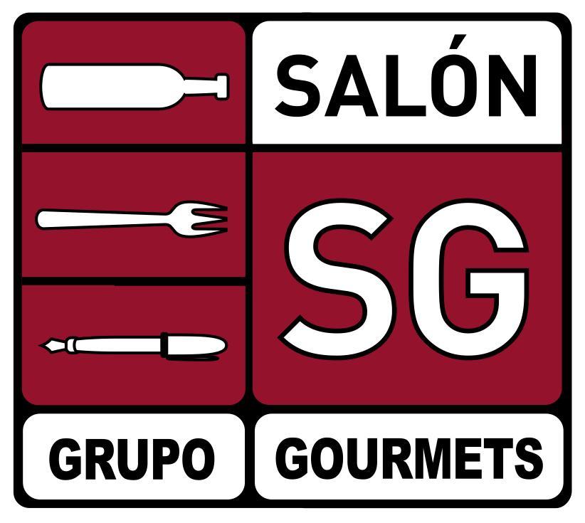 Salón Gourmets