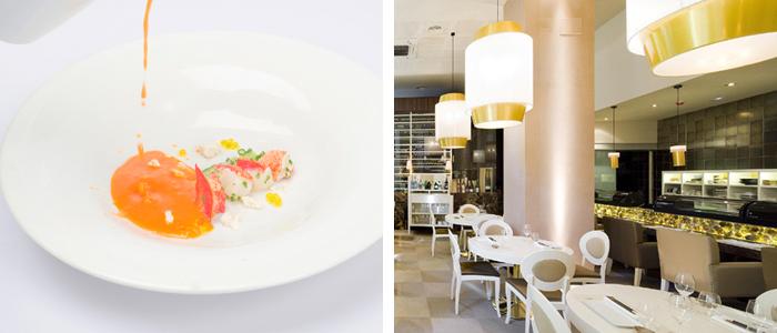 Nikkei 225 - Nikkei 225 restaurante ...