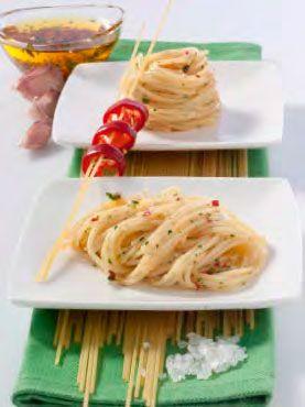 7 Recetas Tradicionales De Pasta Italiana