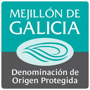 CONSEJO REGULADOR DENOMINACIÓN DE ORIGEN PROTEGIDA MEJILLÓN DE GALICIA